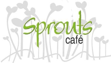 Sprouts Cafe of Gastonia, NC