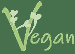 vegan wine dinner